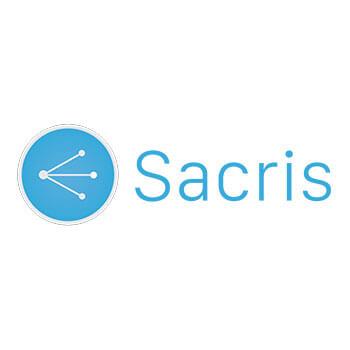 sacris