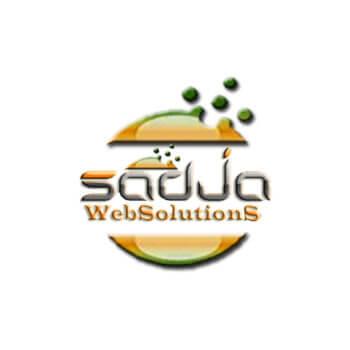 sadja websolutions
