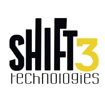 shift3 technologies