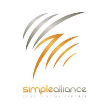 simple alliance