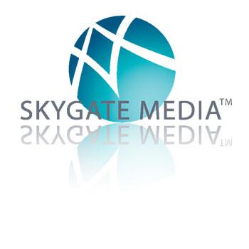 skygate media