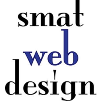 smat web design