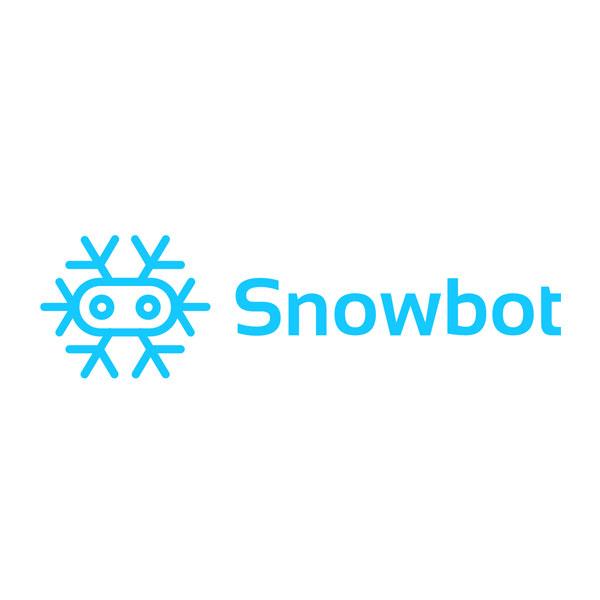 snowbot