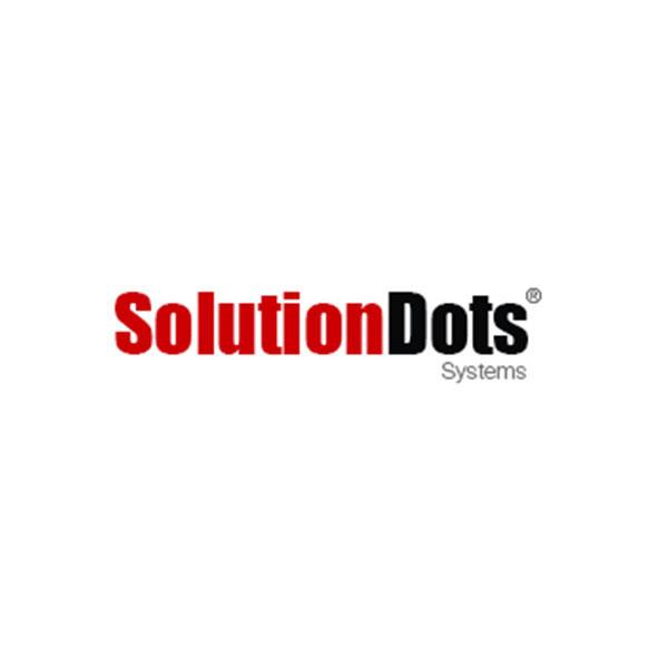 solutiondots