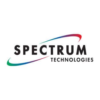 spectrum technologies
