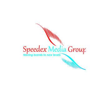 speedex media group