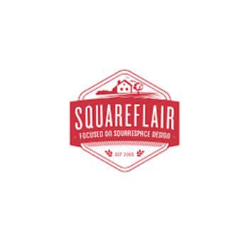 squareflair