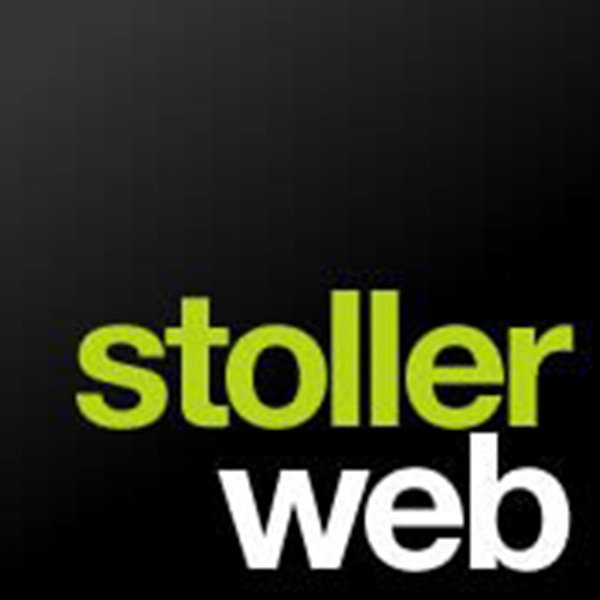 stoller & company