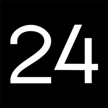 suite twenty four, llc