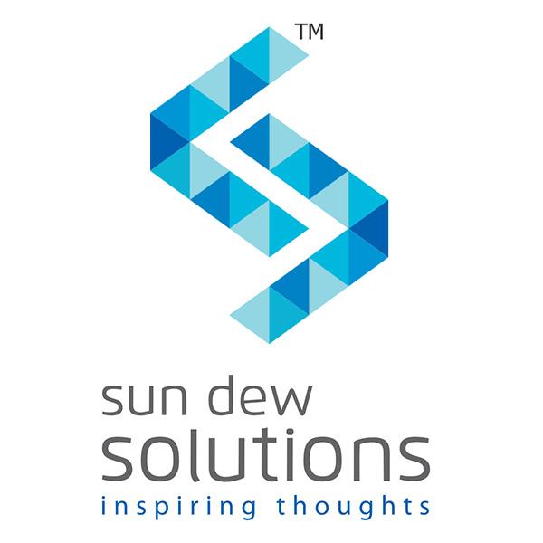 sun dew solutions pvt. ltd.