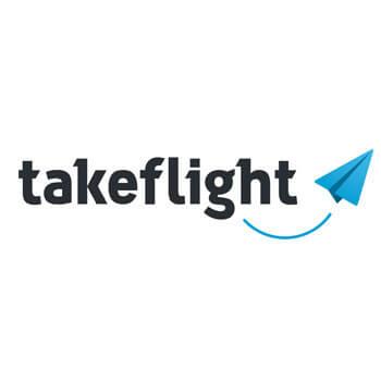takeflight