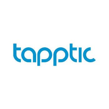 tapptic