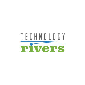 technology rivers