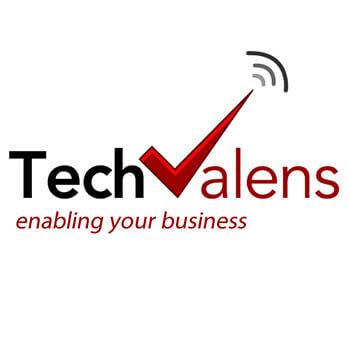techvalens software systems llc