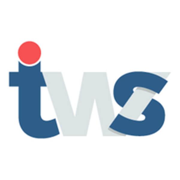 tekki web solutions