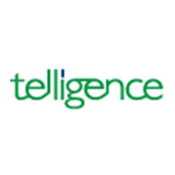 telligence