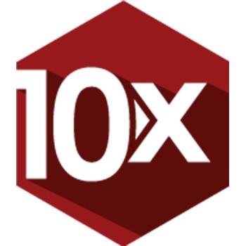 tenex developers