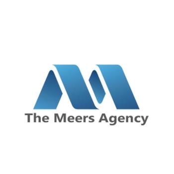 the meers agency