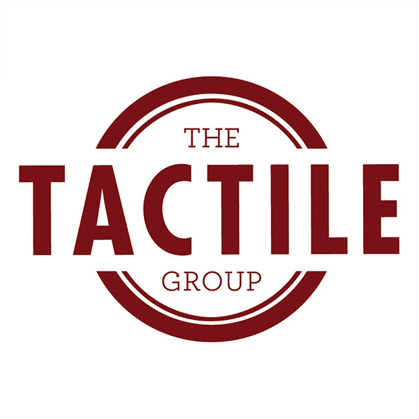 the tactile group