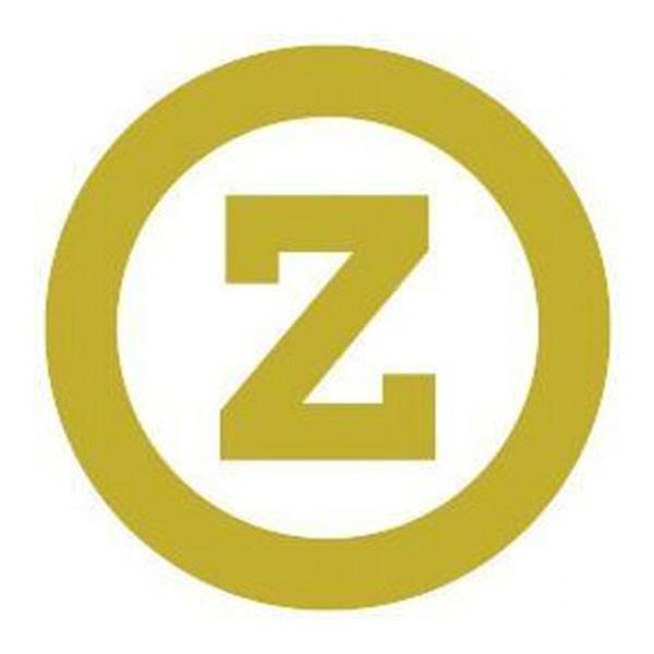 the zen agency