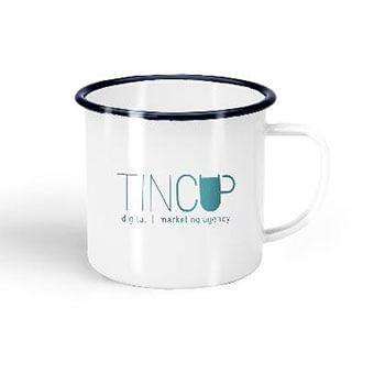 tincup digital