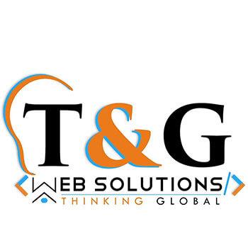 t&g websolutions