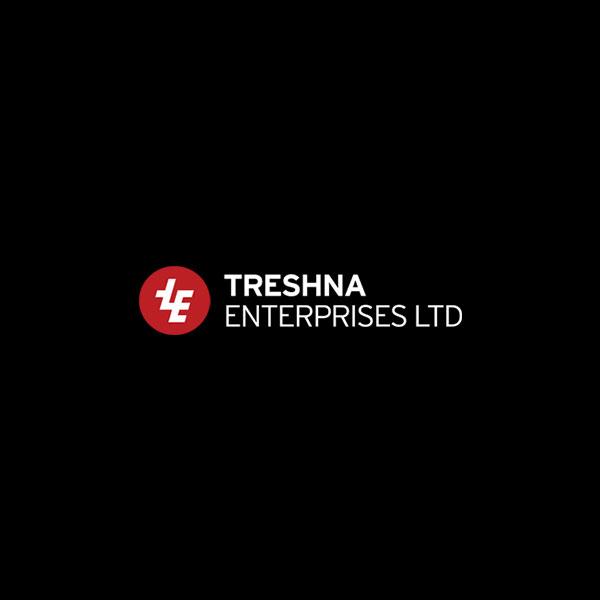 treshna enterprises