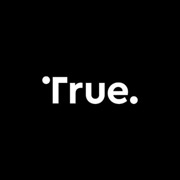 true agency