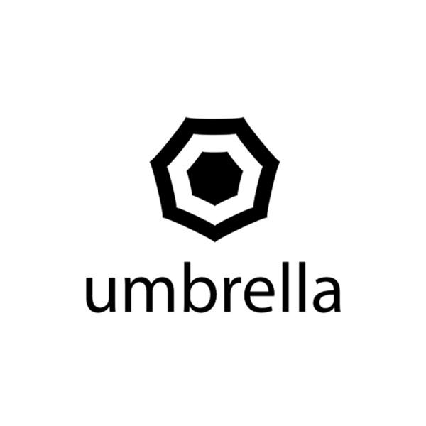 umbrella it