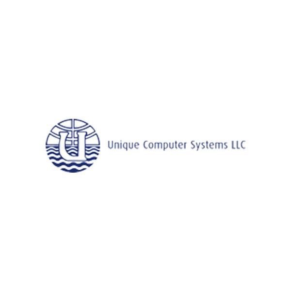 unique computer systems