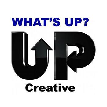 up creative, inc.