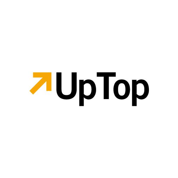 uptop