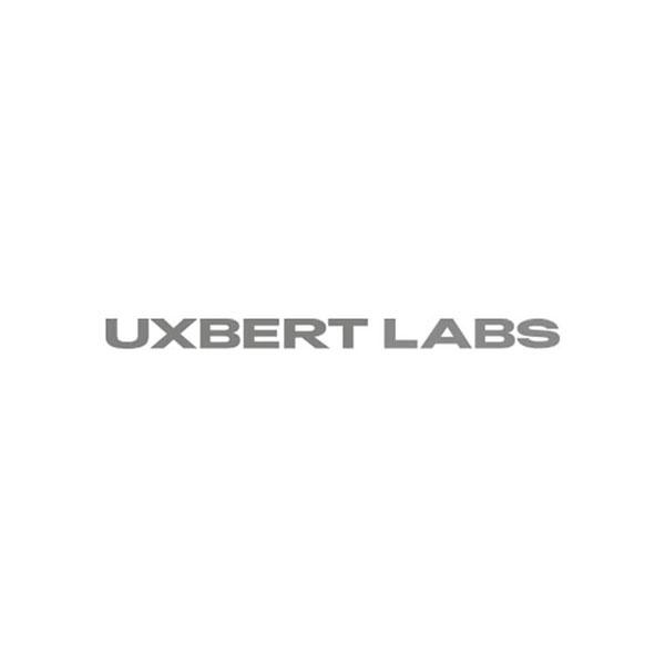 uxbert labs