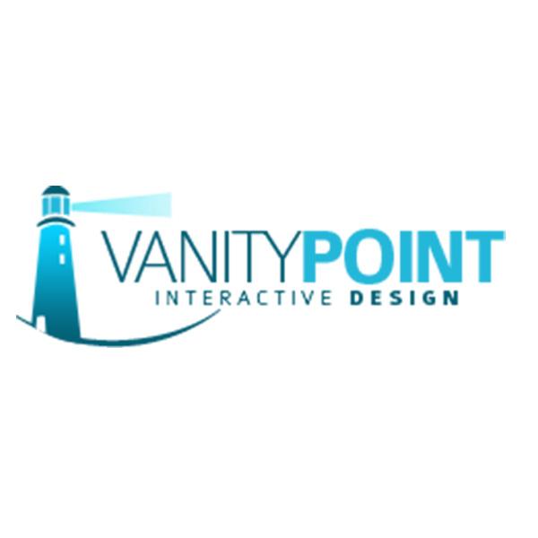 vanity point