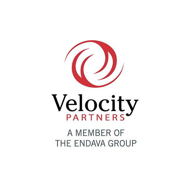 velocity labs