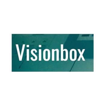 visionbox inc.