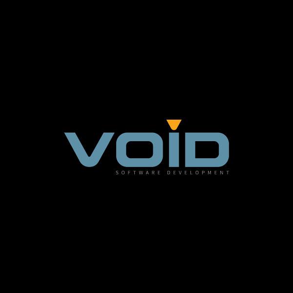 void software