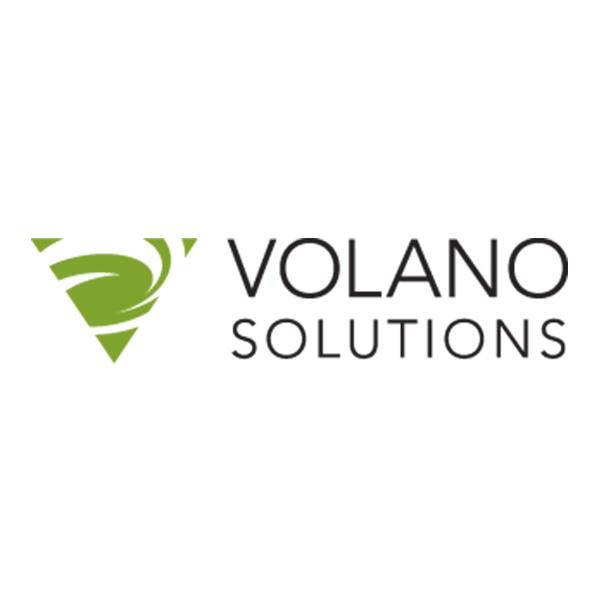 volano solutions