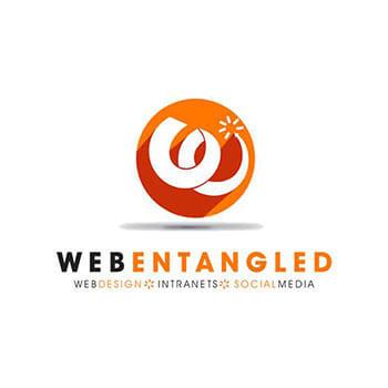 web entangled
