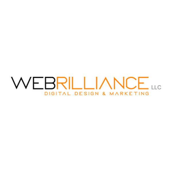 webrilliance llc