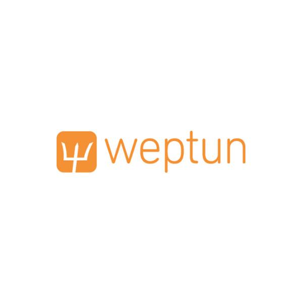 weptun