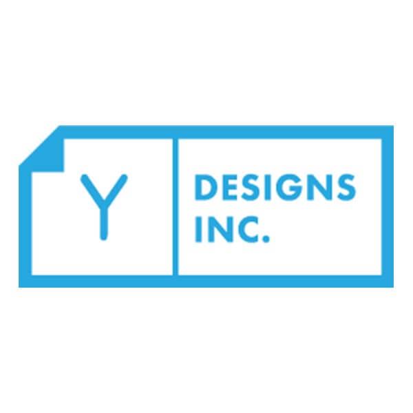y-designs, inc