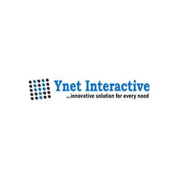 ynet interactive ltd.