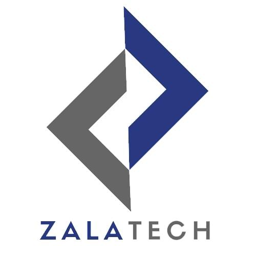 ZalaTech