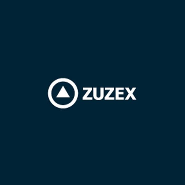 zuzex